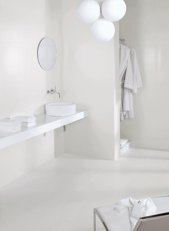Gu a de estilos para el azulejo del ba o reformas blog - Azulejos y suelos para banos ...